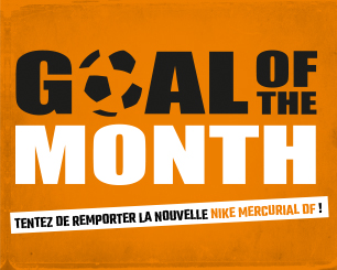 306x245-GoalOfTheMonth