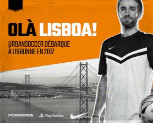 Annonce-Lisboa-Actu-Site