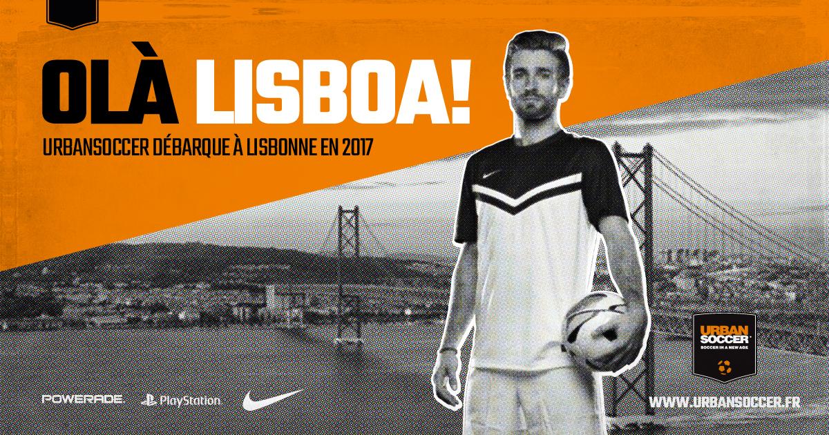 Annonce-Lisboa