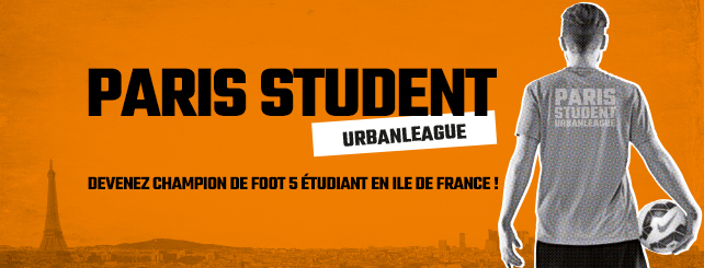 BlocSite-Paris-Student-League