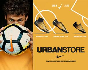Neymar store 3