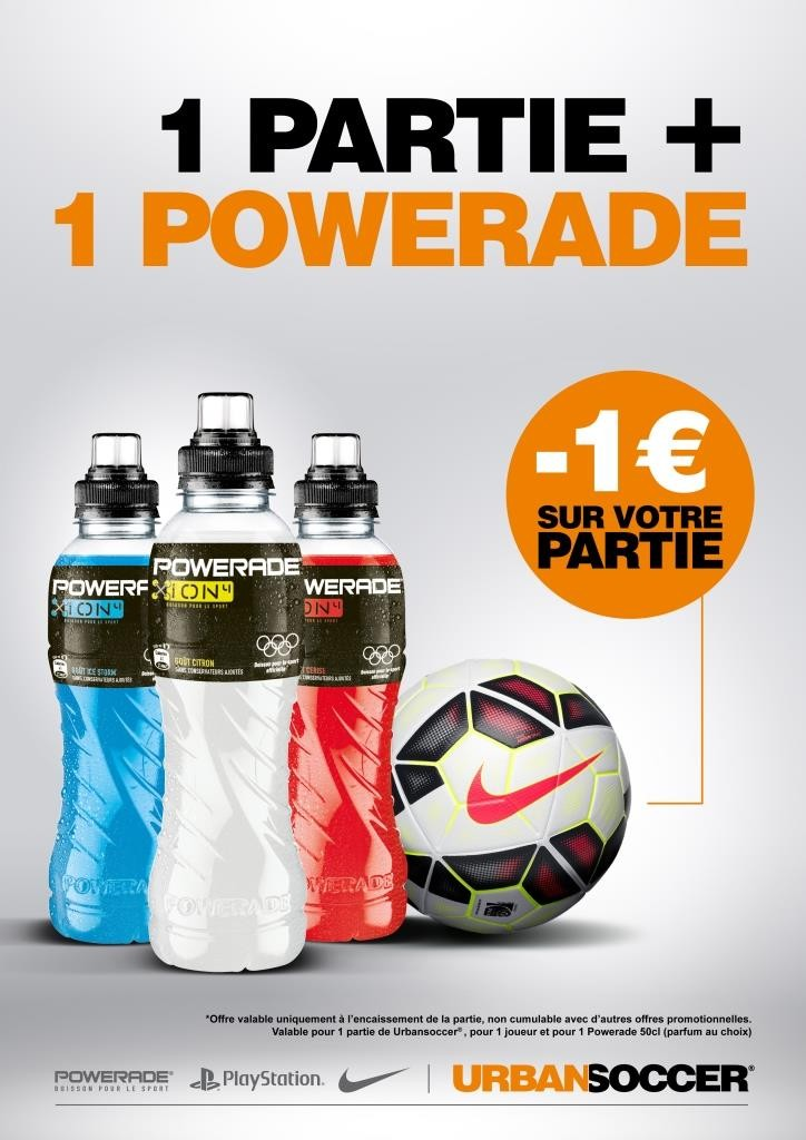 Pack-Powerade-urbanSoccer-A3