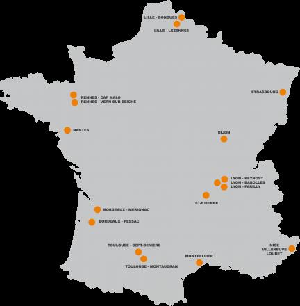 Carte-De-France-EDF-US