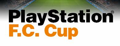 Playstation-Fc-Cup