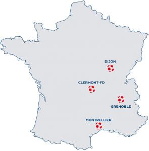 Carte-De-France-EDF-PSG
