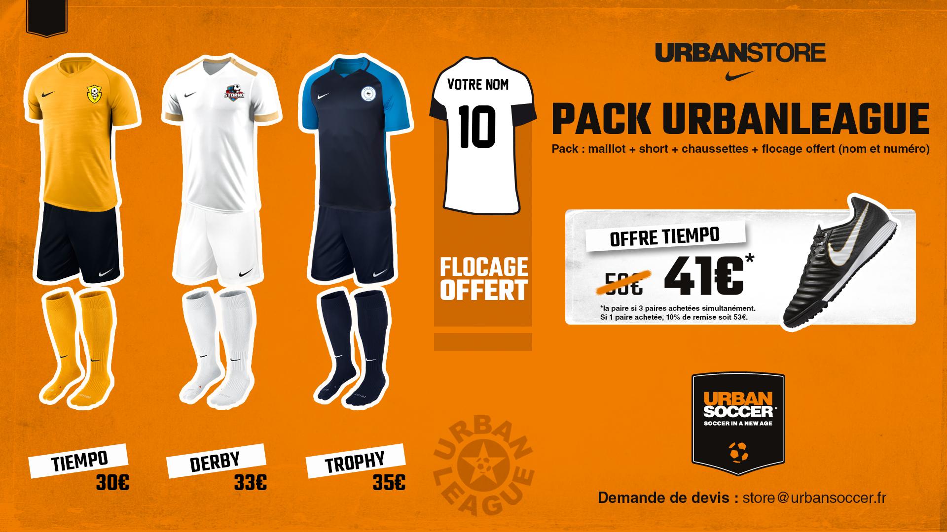 CrossMedia-Offre-Pack-UrbanLeague-2018