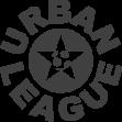 logo-URBANLEAGUE-2016