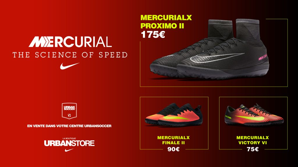 CrossMedia-Store-Mercurial-2016