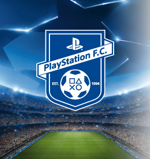 bloc-web-playstation-fc-cup-16-edition-2