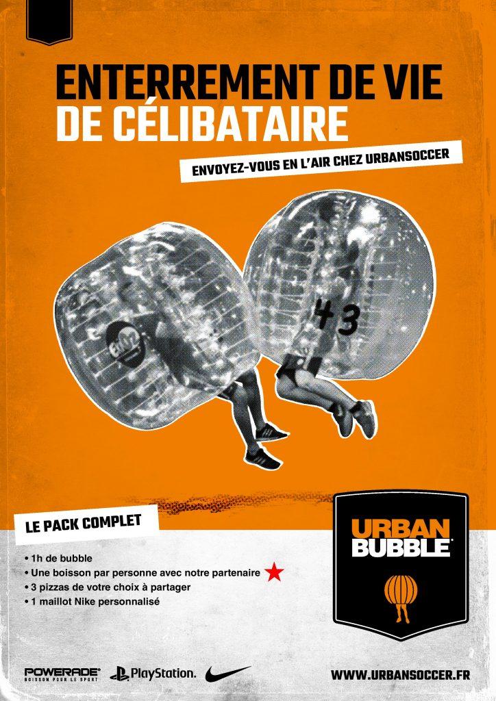 Affiche-EVG-Bubble-page-001