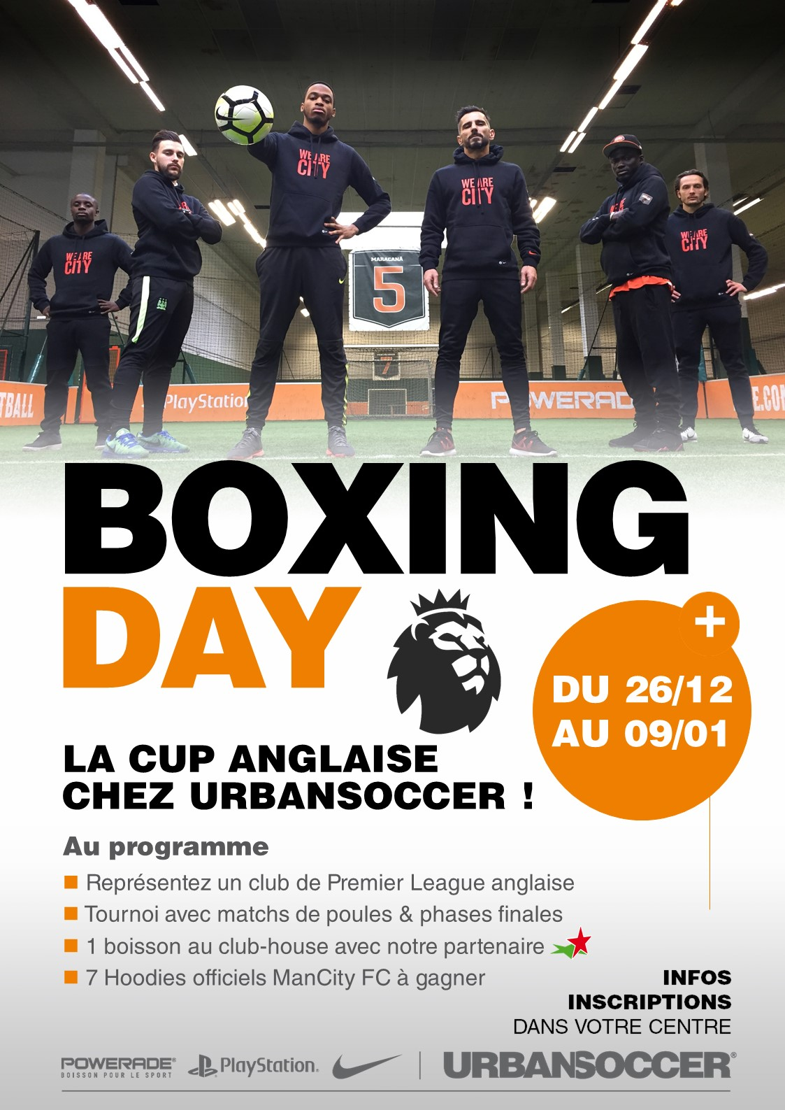maquette-newsletter-boxing-day-16