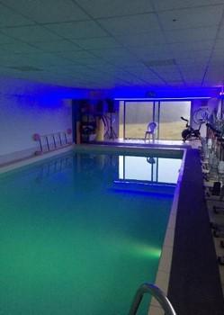fitness-piscine