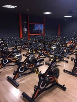 fitness-rpm