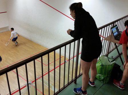 Squash4