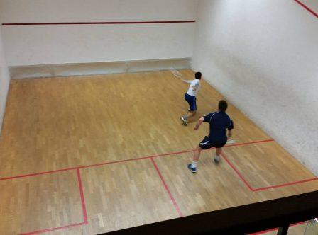 Squash5