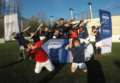 Stage PSG Academy (11)
