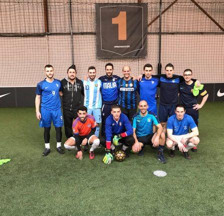 Tournoi UrbanLeague (1)
