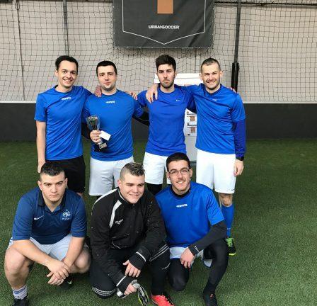 Tournoi UrbanLeague (2)