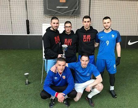 Tournoi UrbanLeague (5)