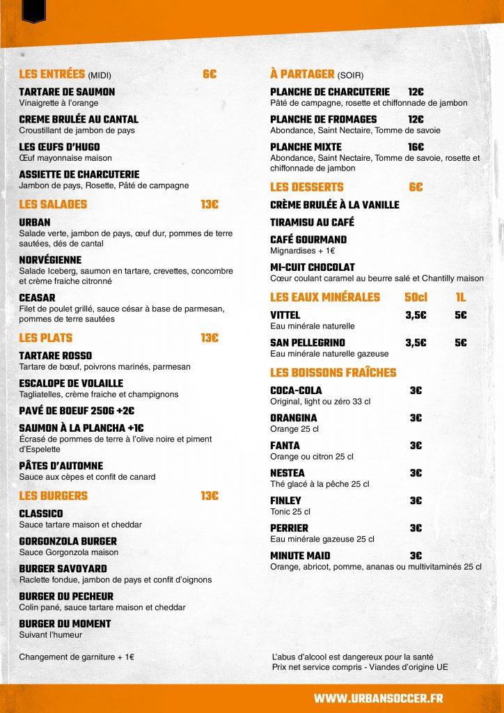 Carte-Snack-Meudon-1-page-002