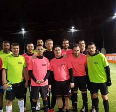 France Football (2)