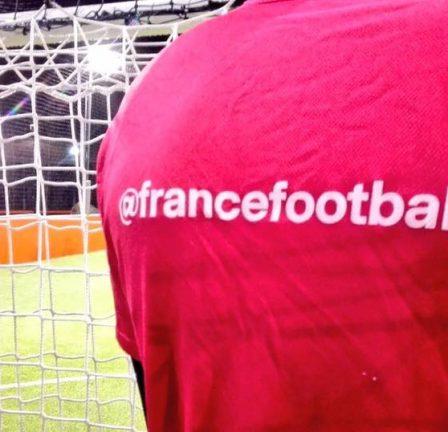 France Football (7)