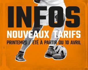 Site-Annonce-Tarifs-Printemps-Ete-2017-1