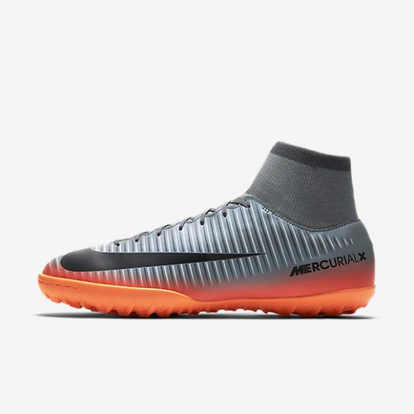 MERCURIALX DF - 903612-001 - 90€