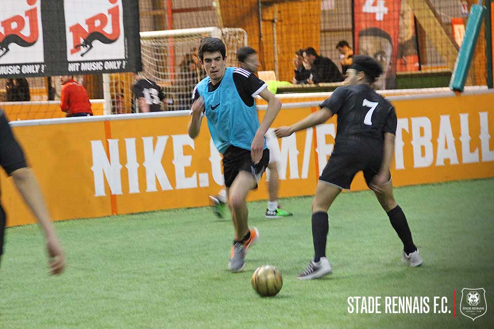 Student Cup (14)