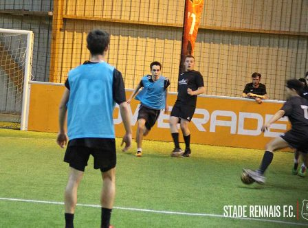 Student Cup (16)