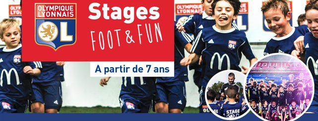 Stage ol