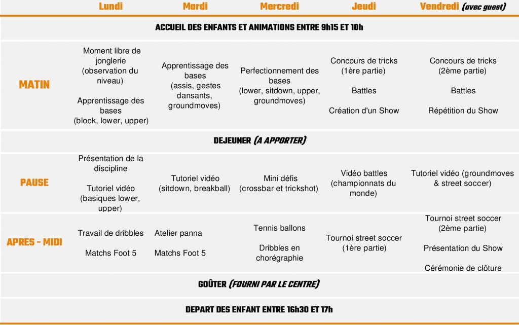 Programme Semaine-page-001