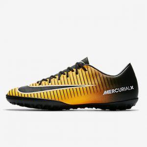 MERCURIALX VICTORY - 831968-870 - 75€