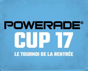 PoweradeCup-ActuSite2-17