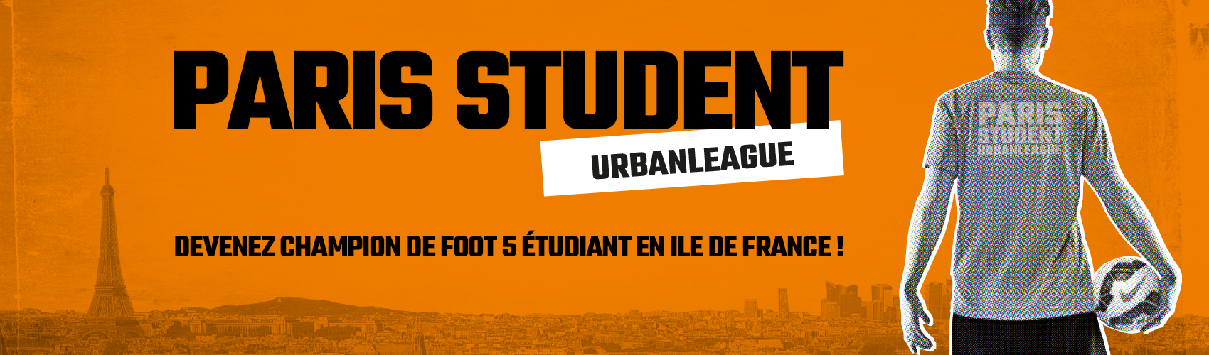 Slider-Paris-Student-League