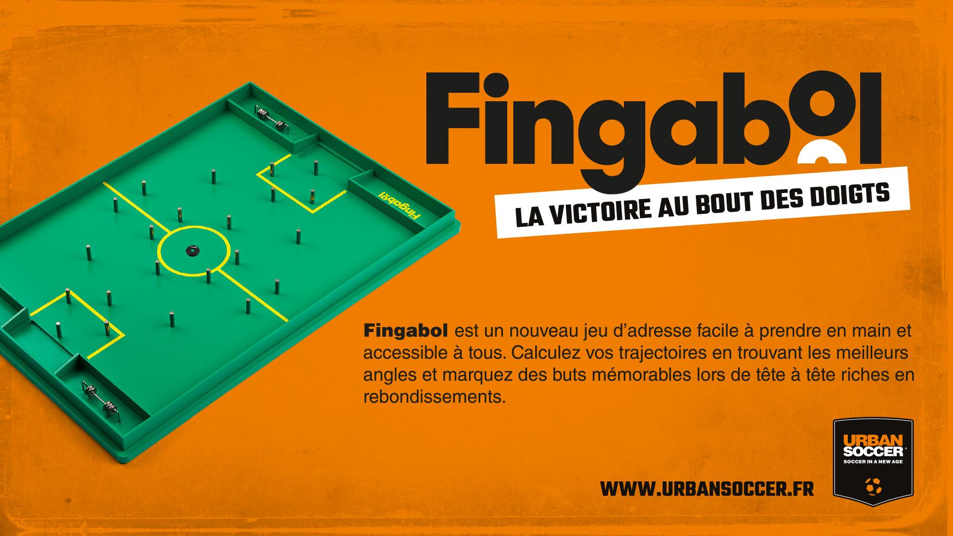 FingabolCrossMedia
