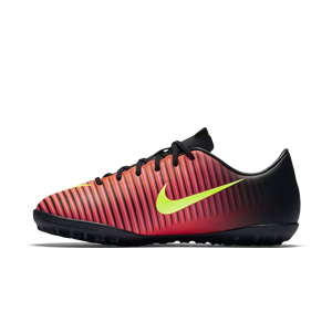 MERCURIALX VAPOR KIDS (831949-870)