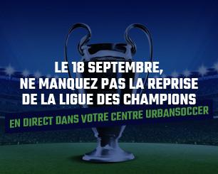 champions-league-306x245