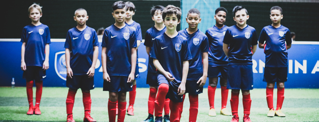 Ecole-de-Foot-PSG-Academy