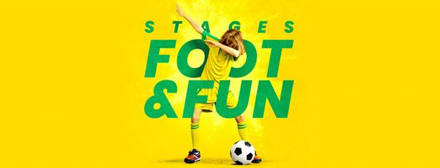 Foot-&-Fun-Fc-Nantes