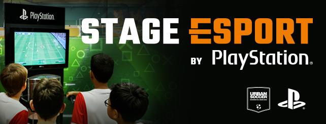 Bloc-Site-Stage-ESport-US