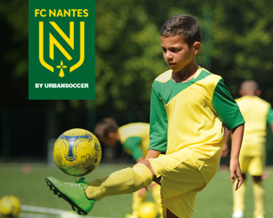 Stages-FCNantes-site-1