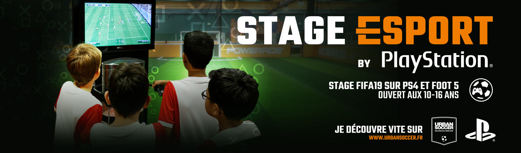Slider-home-Stage-ESport-US