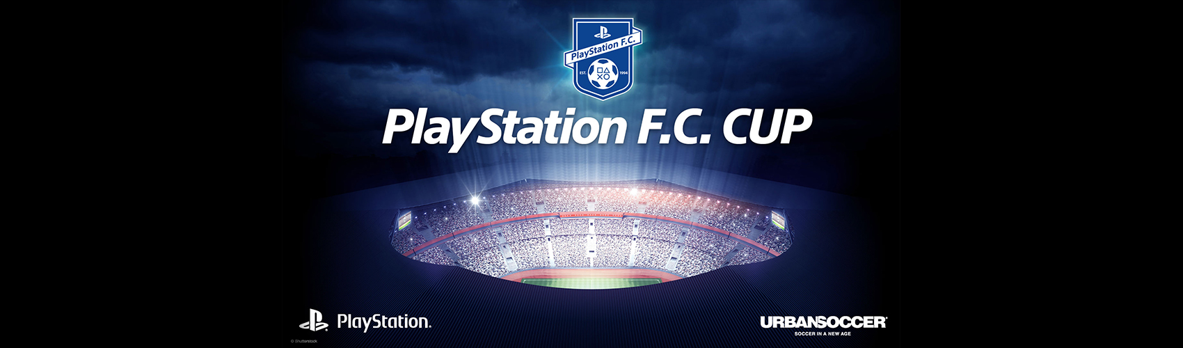 Slider-Playstation-FC-CUP-2019