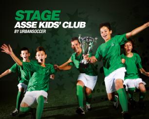 Bloc-Site306x245-Kidsclub