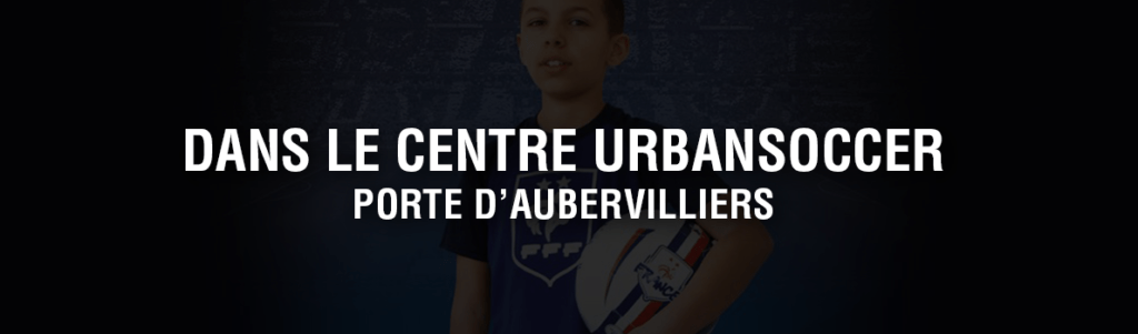 Anniversaire FFF - Porte d'Aubervilliers