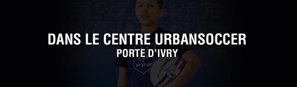 Anniversaire FFF - Porte d'Ivry
