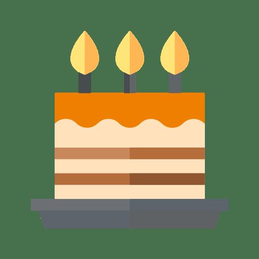 Gâteau d'anniversaire UrbanSoccer