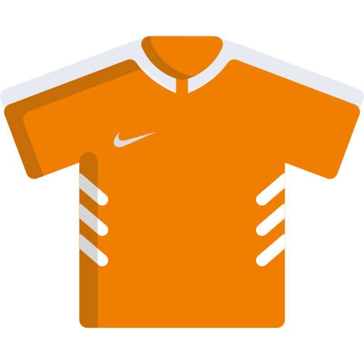 Maillot Nike Anniversaires UrbanSoccer