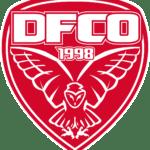 Logo DFCO